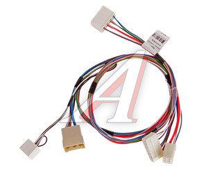 Проводка ВАЗ-2110 жгут проводов отопителя CARGEN 2110-3724234