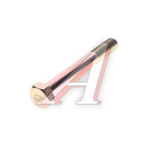 Болт М20х1.5х160 башмака балансира КАМАЗ MP 1/59903/21