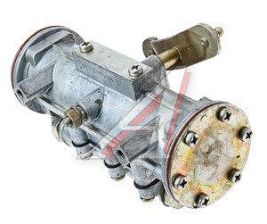 Стеклоочиститель ЗИЛ-130 пневматический СЛ-440 СЛ440-5205010-А, 130-5205010-А