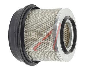 Фильтр воздушный MERCEDES 911-2220 с крышкой FEBI 01568, LX269/E280L/P778472/AM429, 0010949404