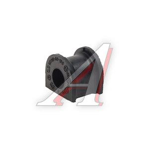 Втулка стабилизатора KIA Spectra,Carens,Sephia переднего MANDO EG0K2N134156, 0K2N1-34156