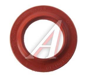 Сальник УАЗ хвостовика и РК (красный) 20-1701210