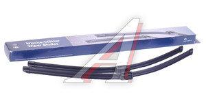 Щетка стеклоочистителя OPEL Astra J 680/625мм комплект OE 1272031, 3397007540