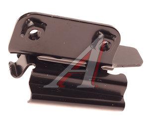 Кронштейн SUZUKI Jimny фильтра масляного OE 49150-81A41