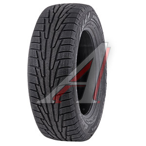 Шина NOKIAN Nordman RS2 SUV 265/65 R17 265/65 R17, T429607,
