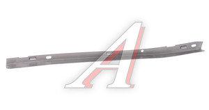 Кронштейн бампера ВАЗ-2190 задний правый боковой 2190-2804038, 21900-2804038-00