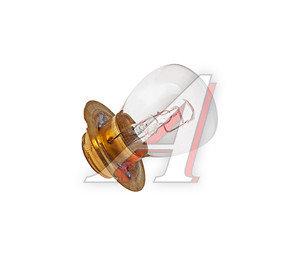 Лампа R2 12Vх60/40W тракторная 2-х контактная БРЕСТ R2 А12-60/40, А12-60/40