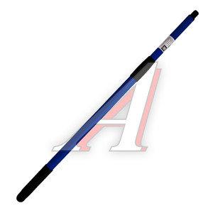 Ручка телескопическая 75-120см для щеток LR-75,