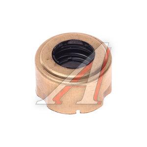 Ремкомплект ЯМЗ насоса водяного (торцевое уплотнение) РД 850.1307029