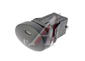 Выключатель кнопка ВАЗ-1118 (Калина) противотуманных фар АВАР 991.3710-07.06