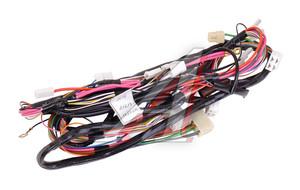 Проводка ВАЗ-21213 жгут проводов подкапотный CARGEN 21213-3724010