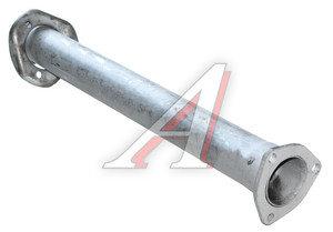 Труба промежуточная глушителя ГАЗ-3308 САДКО СОД 3308-1203223