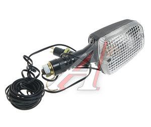 Лампа переносная 12V провод 3м под штатную розетку ОСВАР ТН136
