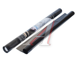 Пленка тонировочная MTF 10% Charcol (0.75мх3м) Корея 06075, MTF,