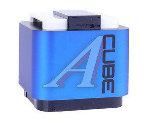 Ароматизатор воздуха на панель I-Cube сквош гелевый 75г FOURING CM622