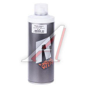 Краска для граффити белая 520мл RUSH ART RUSH ART RUA-9003, RUA-9003