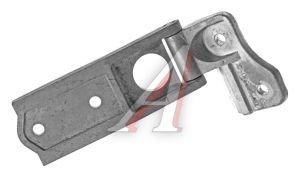 Петля ВАЗ-2111 двери задка левая ДААЗ 2111-6306011, 21110630601101