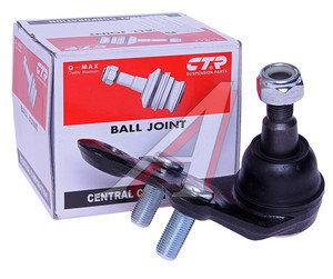 Опора шаровая TOYOTA Camry правая CTR CBT-82, 43330-39775