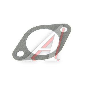 Прокладка ЯМЗ-240 коллектора выпускного вырубка ЯЗТ 240-1008027