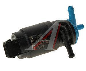 Мотор омывателя VAG FEBI 08028