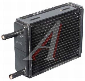 Радиатор отопителя ГАЗ-3302 медный 3-х рядный ЛРЗ 3302-8101060, ЛР3302.8101060