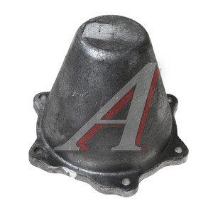 Крышка подшипника переднего УРАЛ (колпак большой) (ОАО АЗ УРАЛ) 4320-2302051-10