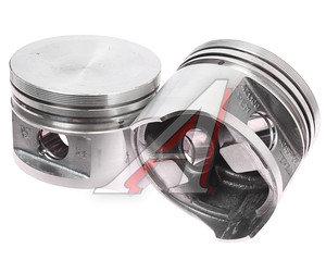 Поршень двигателя УАЗ УМЗ-421 D=100.0мм (комплект 4шт.) УМЗ 421.1004017
