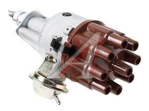 Распределитель зажигания ГАЗ-3307,ГАЗ-53 бесконтактный SOLLERS 511-3706000-281, 5110-03-7060002-81, 24-3706-10