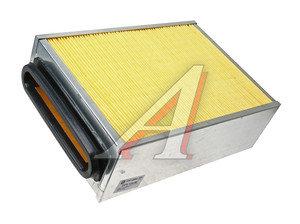 Элемент фильтрующий К-701 воздушный DIFA К701-1109100-30, 4343М