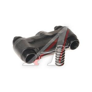 Ремкомплект суппорта KNORR SB6,SB7 (корпус механизма подвода,2винта,1пружина) TTT 15512, CKSK17