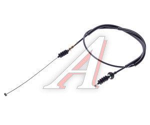 Трос акселератора HYUNDAI HD65,72,78 INFAC 32770-5H100