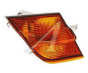 Указатель поворота NISSAN Micra (03-) правый (оранжевый) TYC 18-A401-01-2B, 215-1670R-UE, 26130-AX600