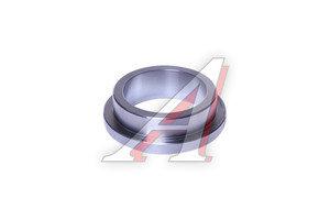 Кольцо SSANGYONG Actyon (07-),Kyron (07-),Actyon Sport (07-),Rexton (07-) упорное задней полуоси OE 4243205001