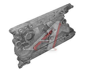 Коллектор ГАЗ-53А впускной паук (под центрифугу) 66-1008014-30