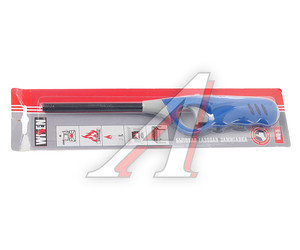 Зажигалка для газовой плиты WB-5 HUGE BLAZE HC 4