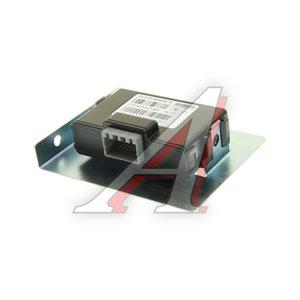 Блок управления ВАЗ-2170 системой парковки 2172-3826008,