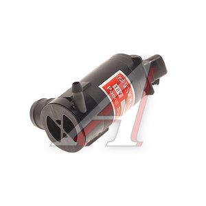 Мотор омывателя SSANGYONG Rexton (02-) стекла ветрового POONG SUNG 8632005000