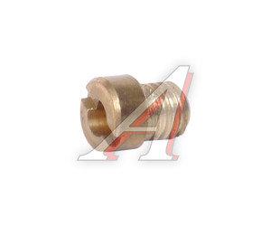 Жиклер ОЗОН главный топливный 1.09 2105-1107336-**, 2105-1107336-40