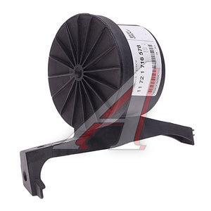Фильтр воздушный BMW 3 (E46) OE 11721716578