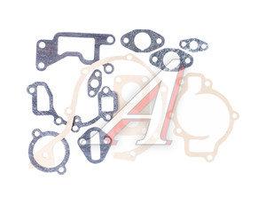 Прокладка двигателя УАЗ УМЗ-421 100 л.с.комплект паронит (малый) 421-1001***, 421.1003020