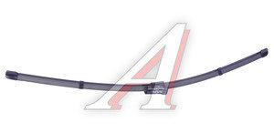 Щетка стеклоочистителя AUDI A4 правая OE 8K1955425A, 3397007297