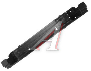 Балка бампера ВАЗ-2113 передняя Сызрань 2113-2803131, 211302803131, 2113-2803132