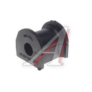 Втулка стабилизатора CHEVROLET Lacetti переднего MANDO EG96839848, 96839848