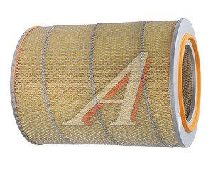Элемент фильтрующий ЯМЗ-238,240,8401 воздушный без дна DIFA 238Н-1109080-В3 УИ, 4301МЛ, 238Н-1109080