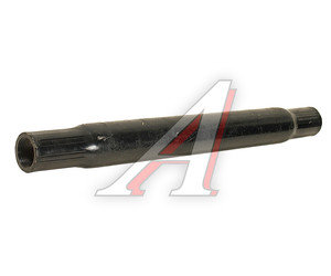 Труба рулевой тяги МТЗ-80 (А) А35.32.010-07 (50-3003027), А35.32.010-07