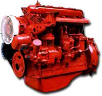 Двигатель Д-144 50л.с. 1800об/мин. (Т-40,ЛТЗ-55,авт.бет.смес.СБ-92-Б1,СБ-207А) ВмТЗ Д144-31МК, Д144-0000100-31МК