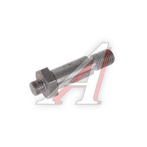 Болт М10х1.25х40 ВАЗ-2101 башмака натяжителя 2101-1006098,