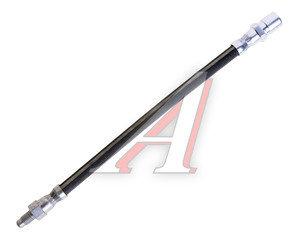 Шланг тормозной ВАЗ-2101 задний БРТ 2101-3506085, 2101-3506085Р
