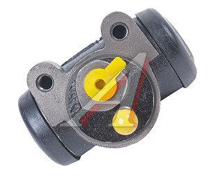 Цилиндр тормозной задний ГАЗ-24,3302 Н/О d=32 ЗМЗ SOLLERS 24-3501040-01, 0024-00-3501040-401