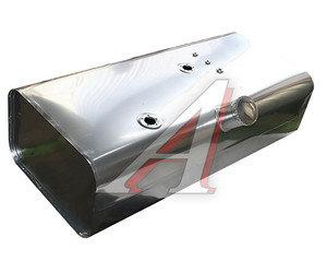 Бак топливный ЛИАЗ-5256,5292 240л (360х570х1250) БАКОР 5256-1101010, Б5256-1101010